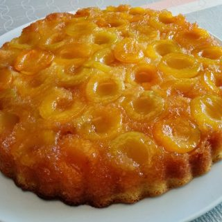 tarte aux abricots2